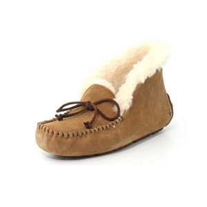 UGG Australia Womens Alena Slippers (2 Colors)