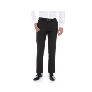 Greg Norman Men's Dress Pants