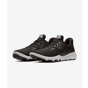 Extra 25% Off Already Reduced Items From Nike