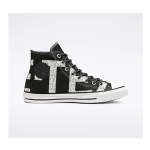 Converse Chuck Taylor All Star Shoes: 40% Off Various Styles