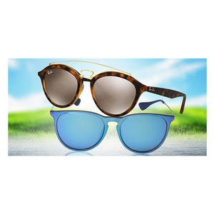 Ray-Ban Sunglasses On Sale