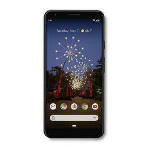 Google Pixel 3a And 3a XL On Sale