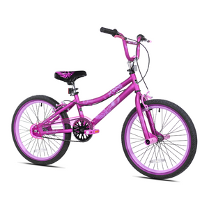 Boys And Girls Bikes On Sale