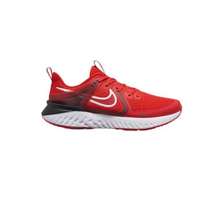Up To 75% Off Nike Sneakers