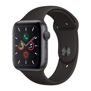 Apple Watch Series 5 Smartwatch On Sale