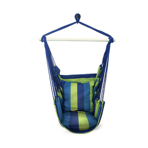 Hammock Chair Swing Seat