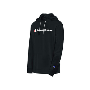 Champion Men's Hoodies (3 Colors)