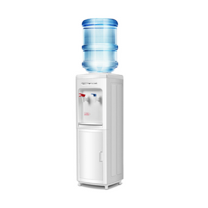 5 Gallon Bottle Water Dispenser