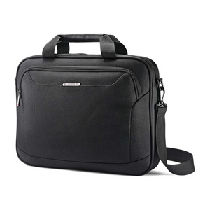 Samsonite Xenon 3.0 Laptop Shuttle