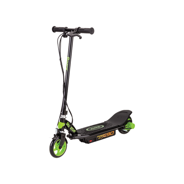 Razor Power Core 90 Electric Powered Scooter (2 Colors)