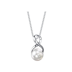 Save up to 30% on Pearl Jewelry