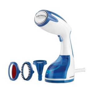 Powerful Garment Fabric Handheld Steamer