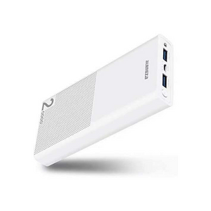 20000mah Portable Charger