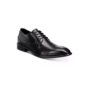 Macy's Flash Sale: Up To 85% Off Men's Shoes