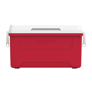 Igloo 48 Qt Laguna Cooler