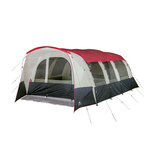 Ozark Trail Hazel Creek 16 Person Tunnel Tent