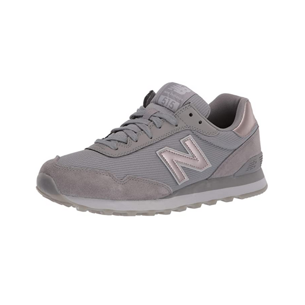 New Balance Women's 515 V1 Sneaker