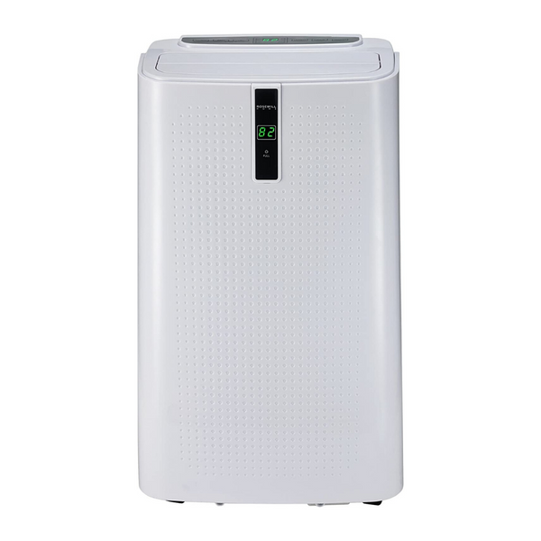 Rosewill Portable 12000 BTU Air Conditioner, Fan Dehumidifier & Heater