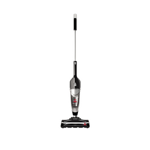 Bissell 3-in-1 Turbo Lightweight Stick Vacuum