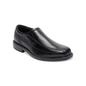 Rockport Men's Shoes On Sale