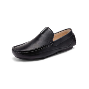 Bruno Marc Men's Moccasins Loafers