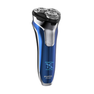 Save up to 25% on Electric Razor for Men