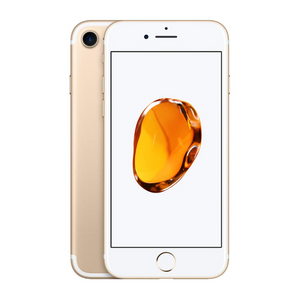 Refurbished Apple iPhones On Sale