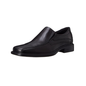 Ecco Men's New Jersey Slip-On Loafers