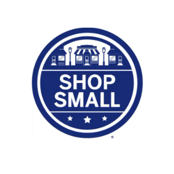 Amex Offers: Small Business: Spend $10 Get $5 Credit Up To 10 Times