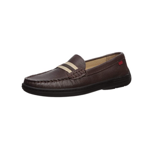 Marc Joseph New York Kids Loafers (15 Colors)