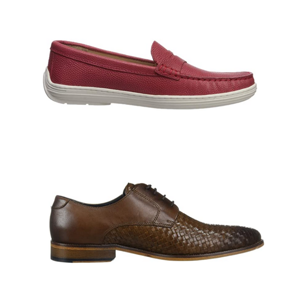 Crazy Hot Prices On Marc Joseph New York Men's, Women's & Kids Shoes
