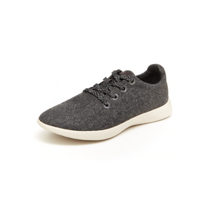 Jambu Men's & Women's Sneakers