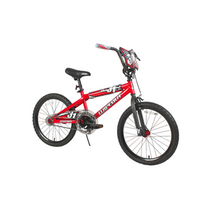 "Dynacraft 20"" Wipeout Boys Bike"