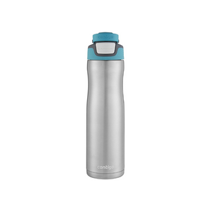Contigo Autoseal Chill Stainless Steel 24oz Water Bottles