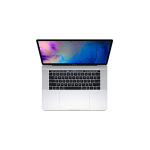 Up to 26% off Apple 2019 15.4-in MacBook Pros (Renewed)