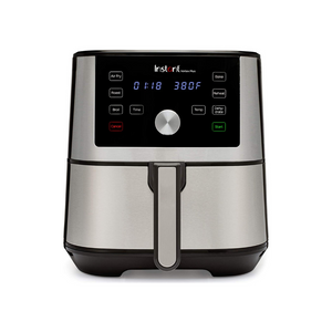 Instant Vortex Plus 6-in-1 Air Fryer, 6 Quart