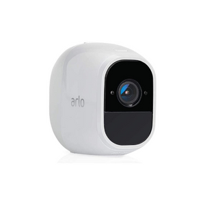 Arlo Pro 2 - Add-on Camera