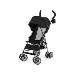 Travel-Friendly Kolcraft Stroller (3 Colors)