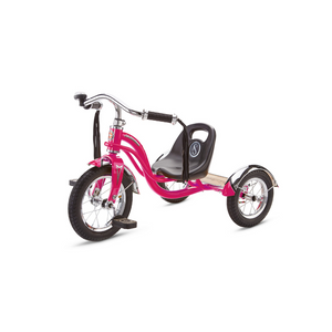 Tricycle Schwinn Roadster Pink