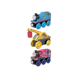 Save up to 50% on Fisher Price Favorites