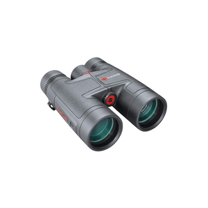 Simmons 8×42 Black Roof Binocular