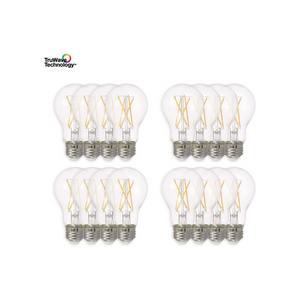 Up to 20% off on Sylvania New Smart Light Bulbs