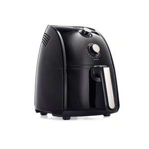 1.5 Or 2.5 Liter Air Fryers On Sale