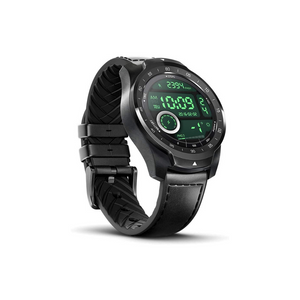 Save 20% on TicWatch 4G Smartwatch