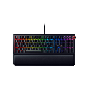 Save HUGE on Razer PC and Gaming