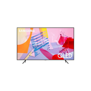 Samsung 58″ QLED 4K UHD Dual LED Quantum HDR Smart TV With Alexa Built-In