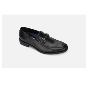 Kenneth Cole Men's Shoes On Sale