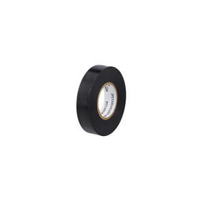 24 Rolls Of AmazonCommercial 3/4″x66′ Electrical Tape