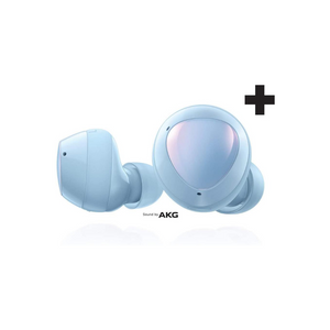 Samsung Galaxy Buds+ Plus