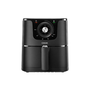 COSORI Air Fryer, Max XL 5.8-Quart, 1700-Watt Electric Hot Air Fryer Oven Oilless Cooker